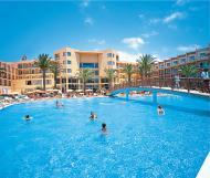 Aparthotel Sunrise Costa Calma Beach Resort